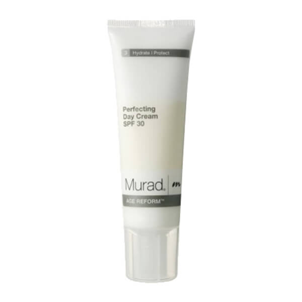 Murad Perfecting Day Cream SPF30 50ml