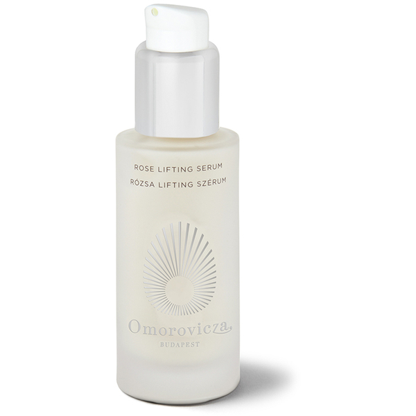 Omorovicza Rose Lifting Serum (30ml)