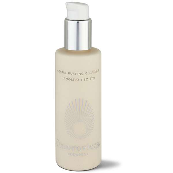 Omorovicza Gentle Buffing Cleanser (5fl oz)