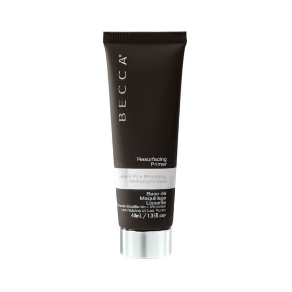 Becca Resurfacing Primer (40ml)
