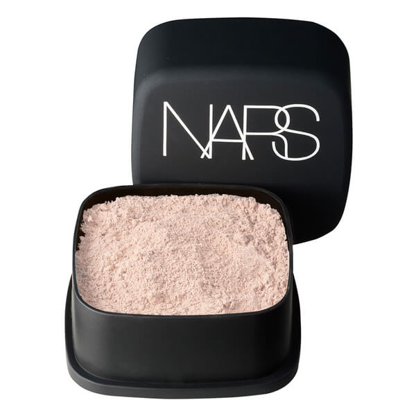 NARS Cosmetics Immaculate Complexion Loose Powder - Various Shades