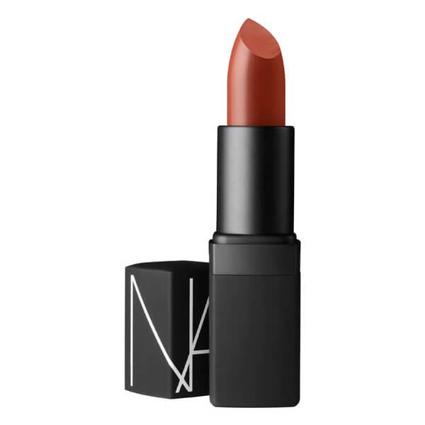 NARS Cosmetics Semi-Matte Lipstick - (ulike nyanser)