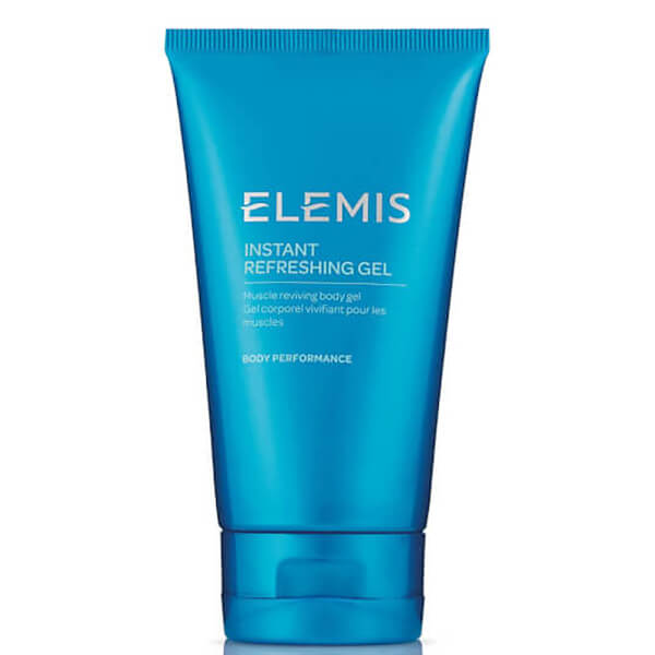 Elemis Instant Refreshing Gel (150ml)