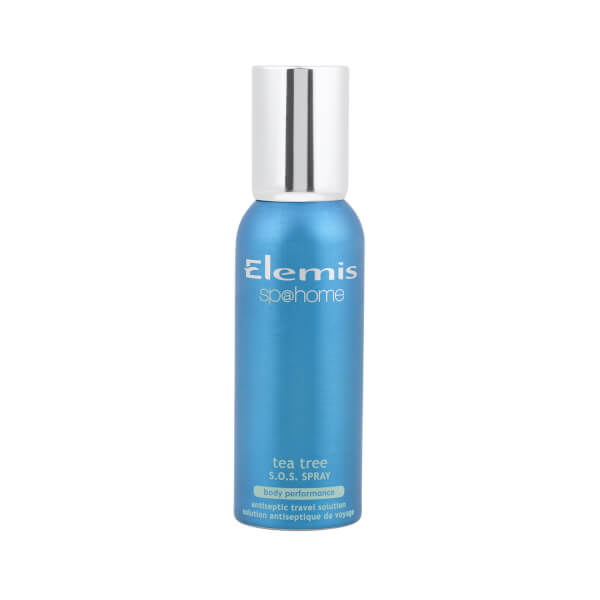 Elemis Tea Tree SOS Spray (60 ml)
