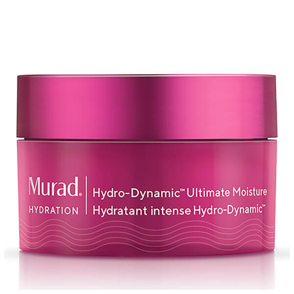 Murad Hydro-Dynamic™ Ultimate Moisture (50ml)