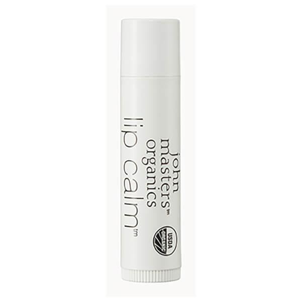 John Masters Organics Lip Calm 4g