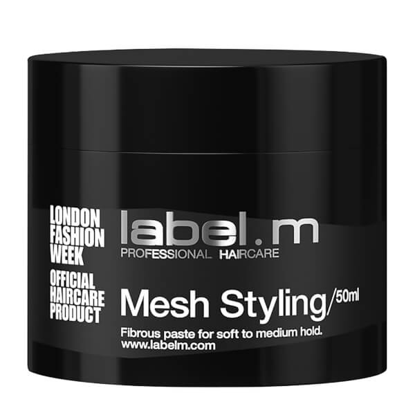 Label.m Mesh styling pate sculptante (50ml)