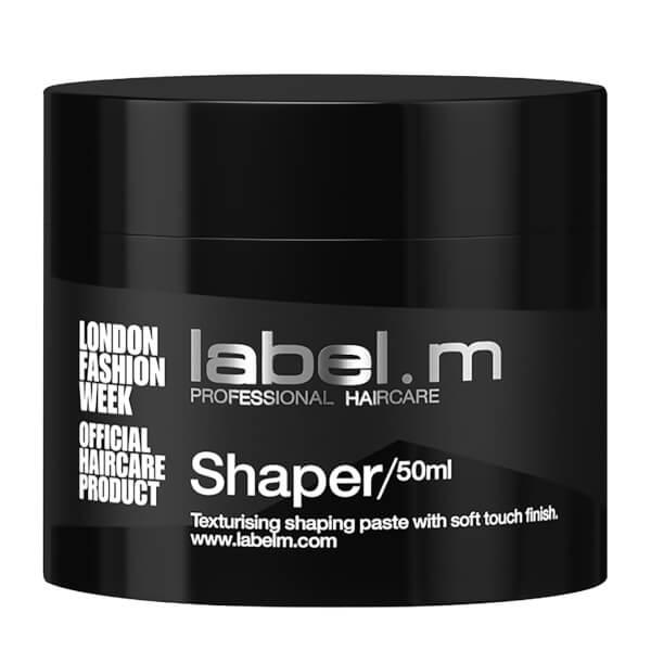label.m Shaper (50ml)