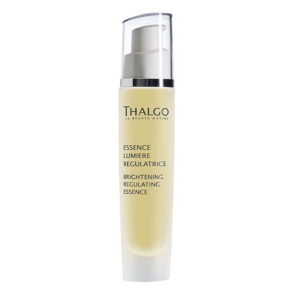 THALGO BRIGHTENING REGULATING ESSENCE (30ML)