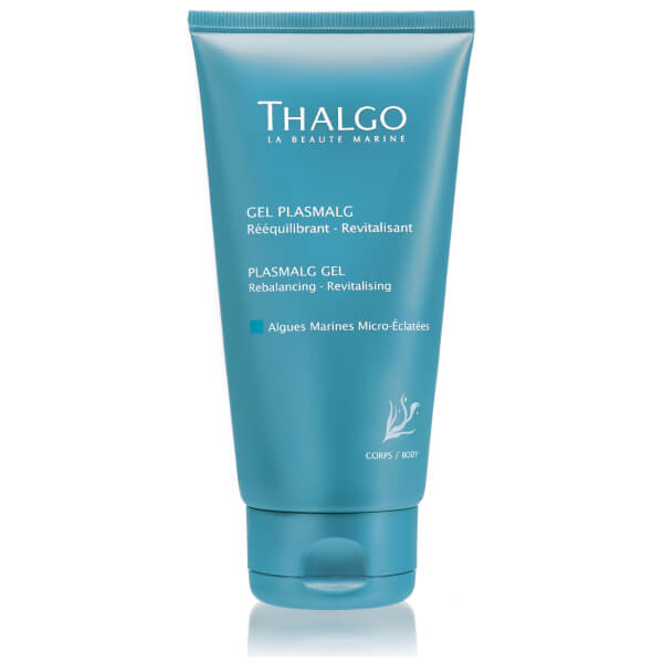 Thalgo Plasmalg Gel (5 oz.)