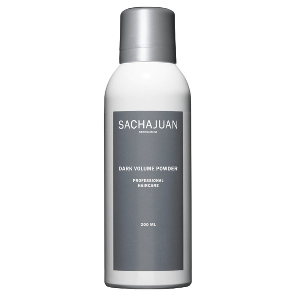 Sachajuan Spf Shampoo (250ml)