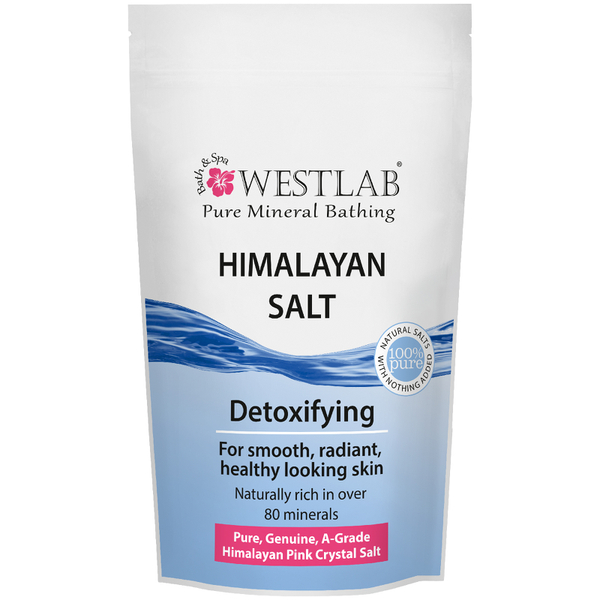 Sal del Himalaya de Westlab 1 kg