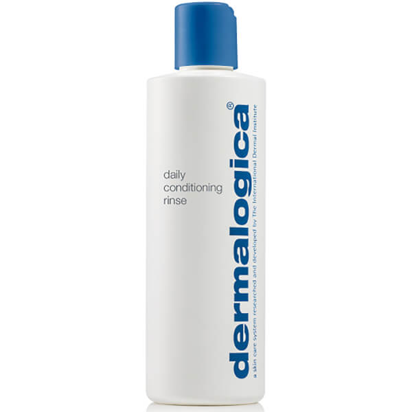Acondicionador Dermalogica Silk Finish (237ml)