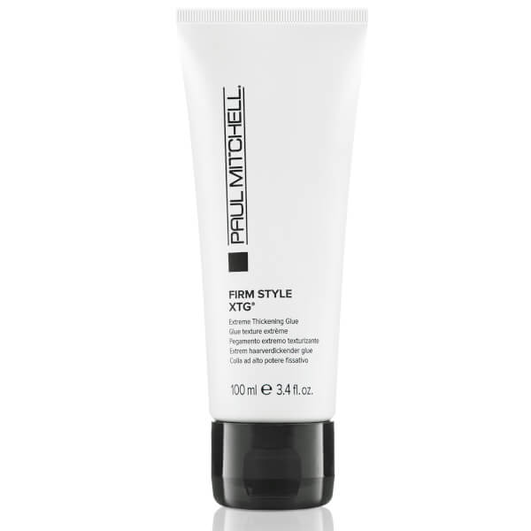 Paul Mitchell Xtg Lab (100ml)