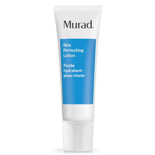 Murad Acne Control Skin Perfecting Lotion 50ml