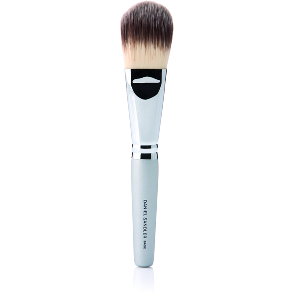 DANIEL SANDLER BASE BRUSH