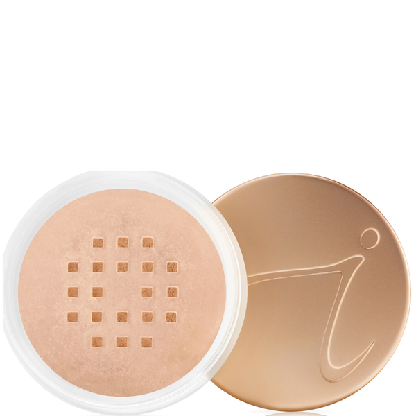 jane iredale Amazing Base Mineral Foundation SPF20 - Natural