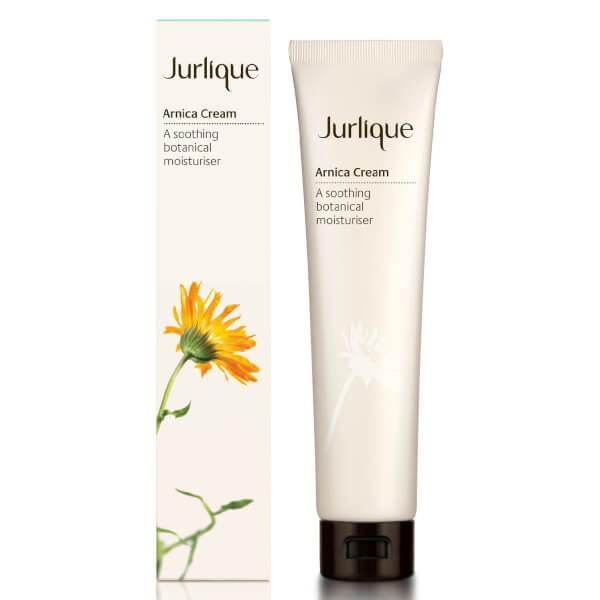 Jurlique Arnica - Cream (40ml)