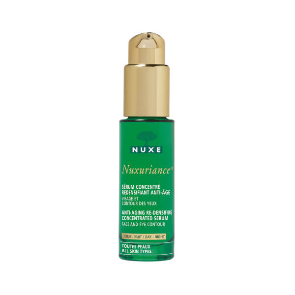 NUXE Nuxuriance Anti Ageing Re-Densifying Concentrated Serum (30ml)