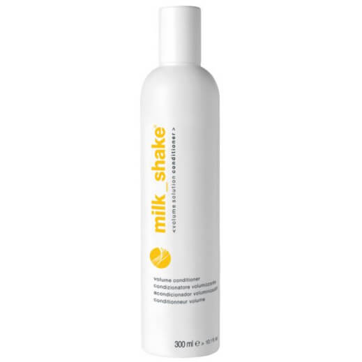 MILK_SHAKE VOLUME SOLUTION CONDITIONER (300ML)