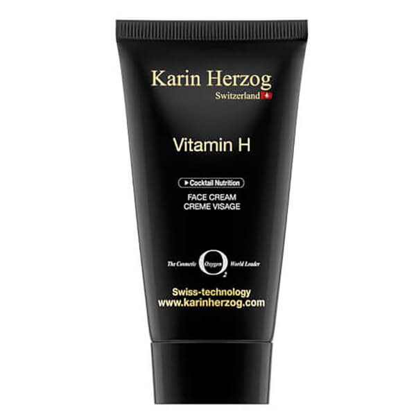 Karin Herzog Vitamin H Day Cream (50ml)