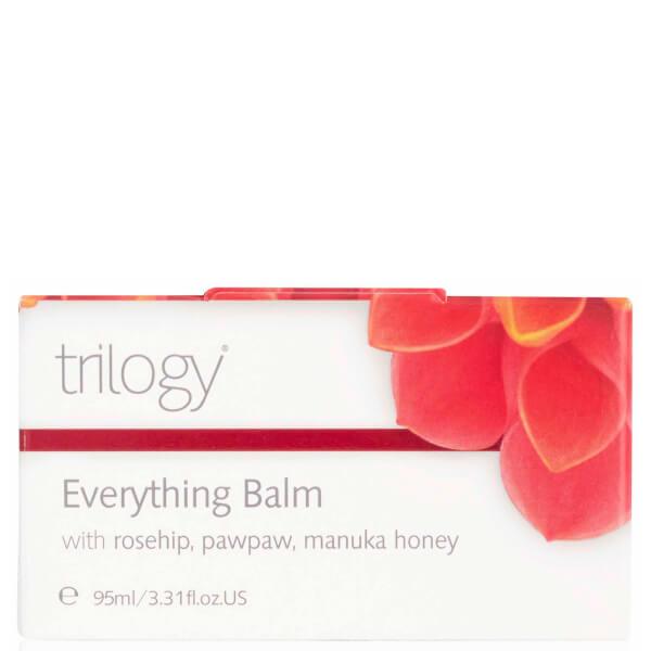 Trilogy Everything Balm 95ml