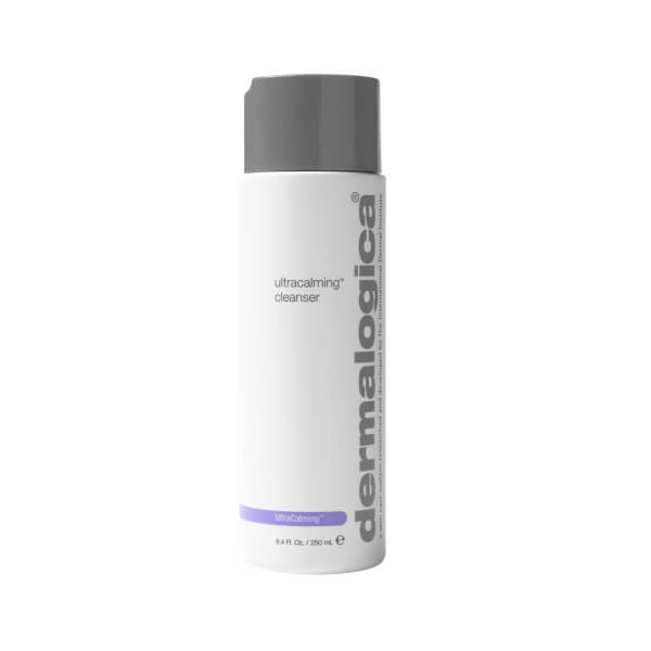 Dermalogica Ultracalming Cleanser (250ml)
