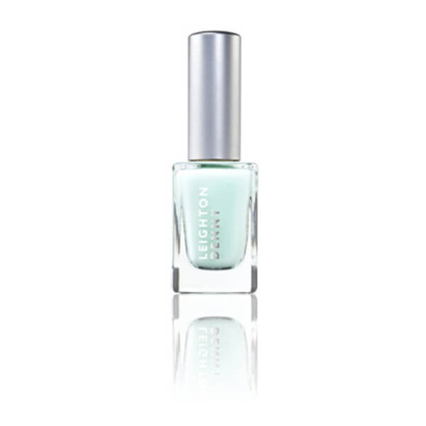 Leighton Denny Hydra Flex Serum (12ml)
