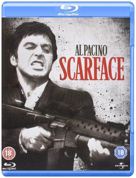 Scarface -