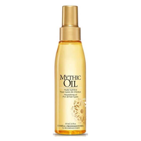 L'Oreal Professionnel Mythic Oil (125ml)