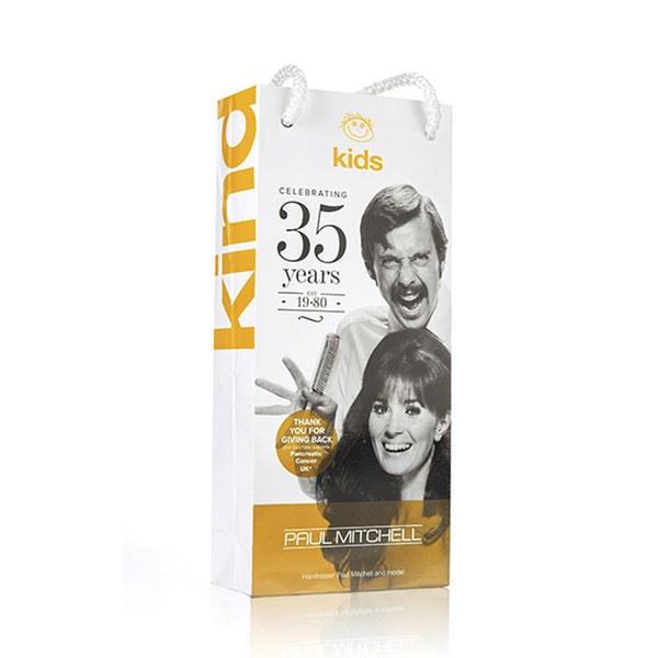 Paul Mitchell Kids Bonus Bag (Worth £20.25)