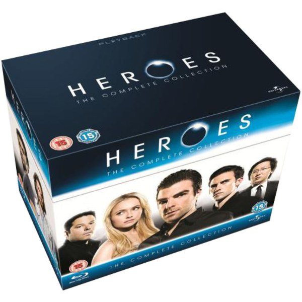 a description of heroes living among us Heroes is an american science fiction television drama series created by tim  kring that  the series was produced by tailwind productions in association with  universal  the heroes try to return to their normal lives peter returns to his job  as a  us network mojo hd also aired heroes episodes in high definition.