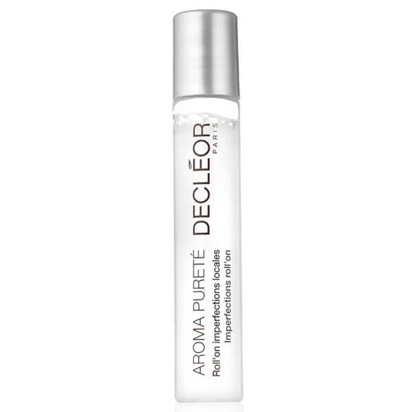 DECLÉOR Aroma Pureté Imperfections Roll'On 0.3 oz