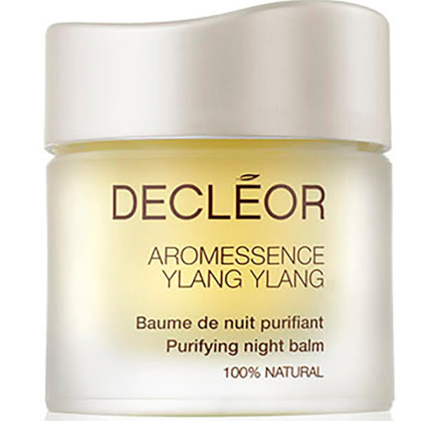 DECLÉOR Aromessence Ylang Ylang Night Balm 15ml