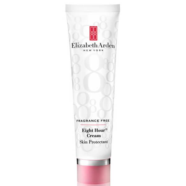 Elizabeth Arden Eight Hour Skin Protectant - Fragrance Free (50ml)