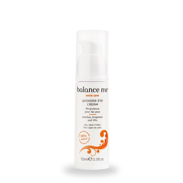 Balance Me Wonder Eye crema (15 ml)