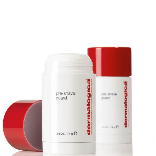 Dermalogica Pre- Shave Guard (74 g)