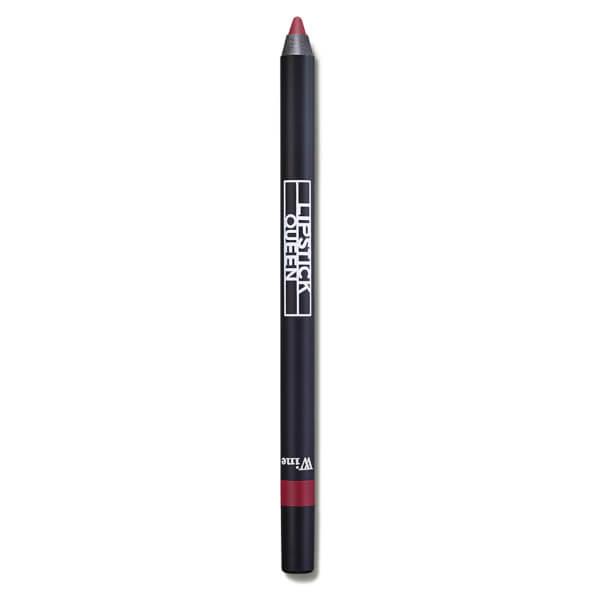 Lipstick Queen Lip Liner (Various Shades)