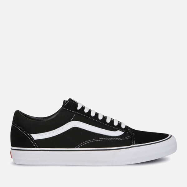 vans old skool zapatillas unisex