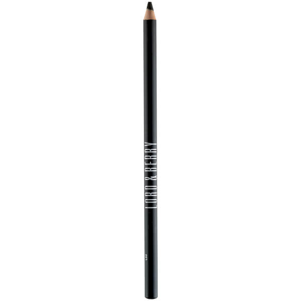 Lord & Berry Couture Kohl Kajal Eye Pencil - Black