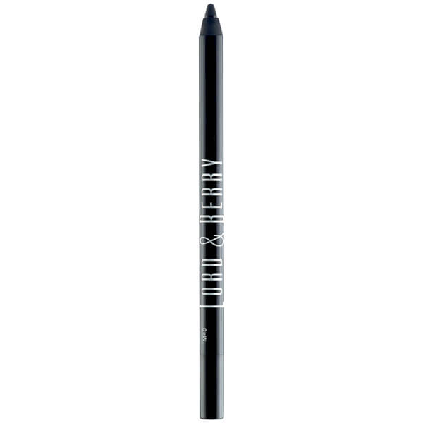 Lord & Berry Polish Eye Pencil - Black
