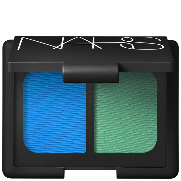 NARS Cosmetics Duo Eyeshadow - Mad Mad World
