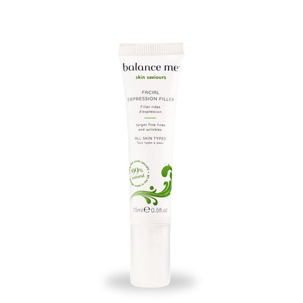 Balance Me Facial Expression Filler (15ml)