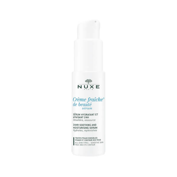 NUXE Creme Fraiche Serum (30ml)