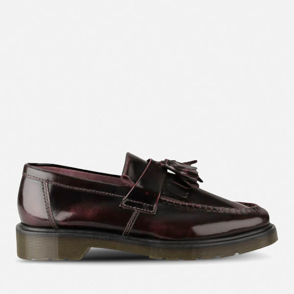 Dr Martens Shoes Uk Size
