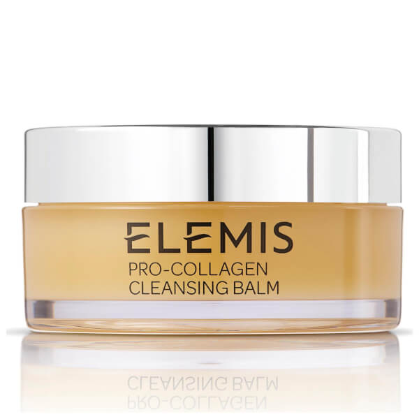 Elemis Pro-Collagen Cleansing Balm 105g