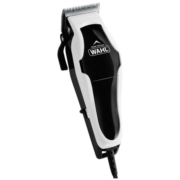 Wahl Clip N Trim 2 Mains Clipper