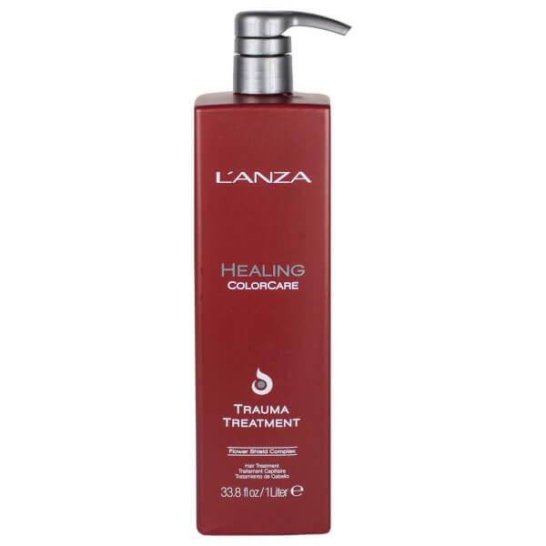 Lanza Healing Colorcare Trauma Treatment (1000 ml)