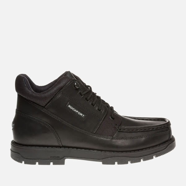 rockport black single men Find rockport men's fashion at shopstyle shop the latest collection of rockport men's fashion from the most popular stores - all in one place.