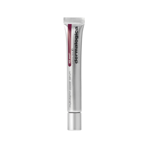 Dermalogica Multivitamin Power Serum (22ml)